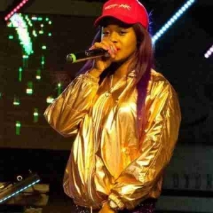 Babes Wodumo & Ntando Duma Kill It On Stage